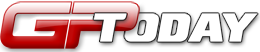 GPToday.com logo